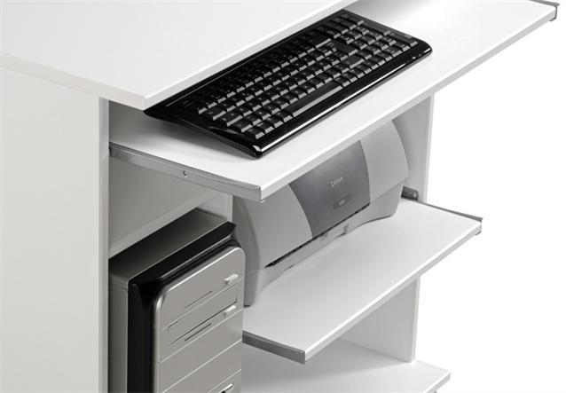 biurko komputerowe nowoczesne hit promocja 5867822786 wi cej ni aukcje. Black Bedroom Furniture Sets. Home Design Ideas