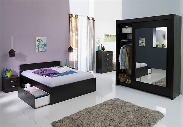bett infinity kinderbett stauraumbett inkl schubkasten. Black Bedroom Furniture Sets. Home Design Ideas