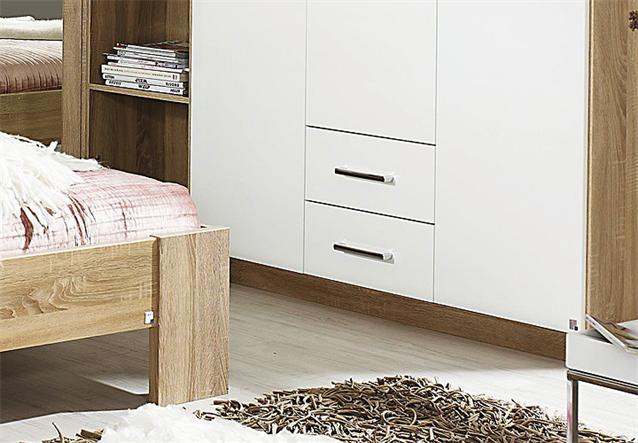 Schlafzimmer Möbel Hannover überbau Schlafzimmer Bett Schrank: Puppens  Nmöbel 60er 70er Jahre .