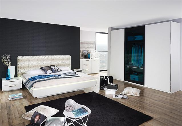 schwebet renschrank lahti kleiderschrank schrank wei petrol glas 270 bielefeld. Black Bedroom Furniture Sets. Home Design Ideas