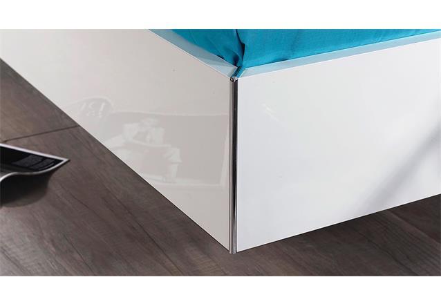 bettanlage starnberg bett nachtkommode schlafzimmerset. Black Bedroom Furniture Sets. Home Design Ideas