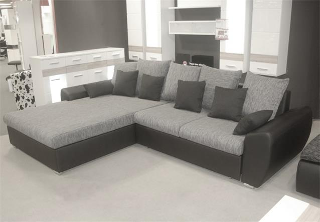 ecksofa mit schlaffunktion segm ller. Black Bedroom Furniture Sets. Home Design Ideas