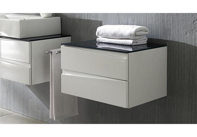 badezimmer set sharpcut badm bel wei hochglanz tiefzieh. Black Bedroom Furniture Sets. Home Design Ideas
