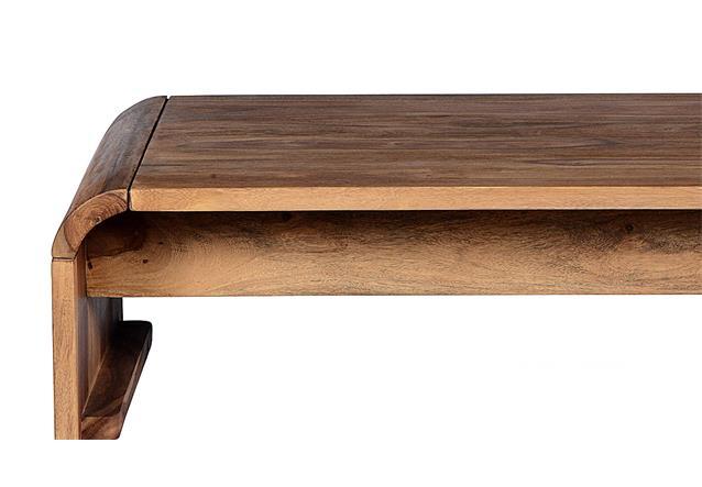 couchtisch goa von sit wohnzimmer tisch sheesham holz. Black Bedroom Furniture Sets. Home Design Ideas