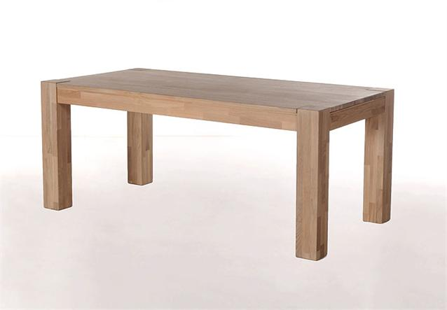Eiche Sonoma Massiv Tisch : Copyright ? 19952016 eBay Inc Alle Rechte vorbehalten eBayAGB