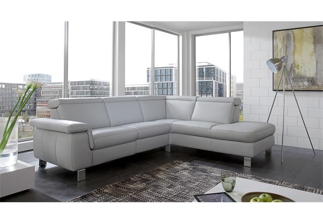 awesome designer ecksofa lava vertjet pictures - house design