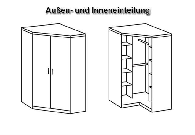 Pax Eckschrank Einlegeboden: 1000 ideas about Wäscheschrank Weiß on ...