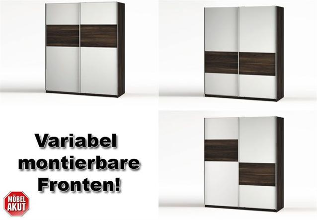 schwebet renschrank sano schrank wei lila 170 cm ebay. Black Bedroom Furniture Sets. Home Design Ideas