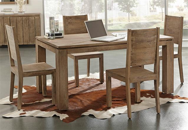 wandboard venice regal wohnzimmer akazie sand massiv von wolf m bel ebay. Black Bedroom Furniture Sets. Home Design Ideas