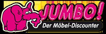 Jumbo Discount Ebay Stores