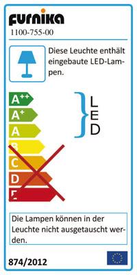 Wir Bitten Sie Zu Beachten, Dass Die Farbdarstellungen Der Produktbilder  Auf Ihrem Monitor Abweichen Können Und Nicht Verbindlich Sind.