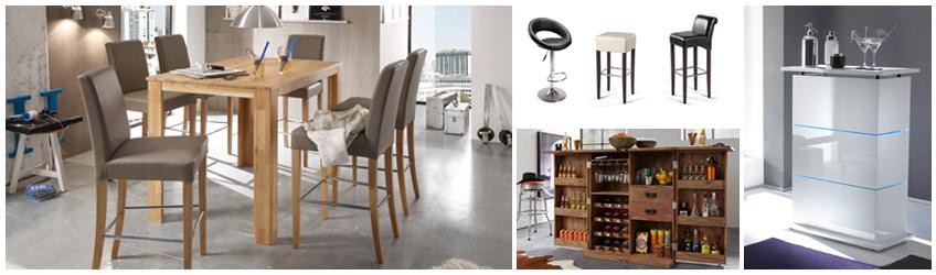 barm bel g nstig online kaufen m bel akut gmbh. Black Bedroom Furniture Sets. Home Design Ideas