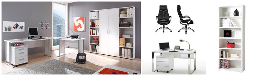b rom bel und b roeinrichtung preiswert online kaufen. Black Bedroom Furniture Sets. Home Design Ideas