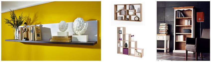 regale g nstig online kaufen m bel akut gmbh. Black Bedroom Furniture Sets. Home Design Ideas