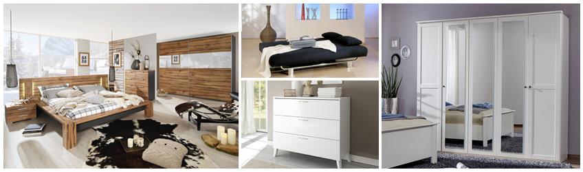 schlafzimmerm bel g nstig online kaufen m bel akut gmbh. Black Bedroom Furniture Sets. Home Design Ideas