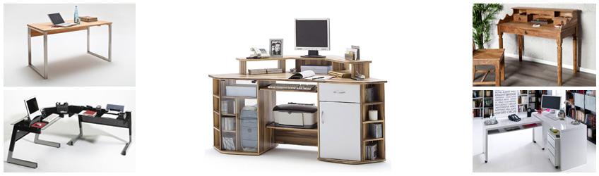schreibtische g nstig online kaufen m bel akut gmbh. Black Bedroom Furniture Sets. Home Design Ideas