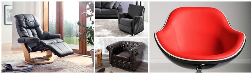 sessel g nstig online kaufen m bel akut gmbh. Black Bedroom Furniture Sets. Home Design Ideas