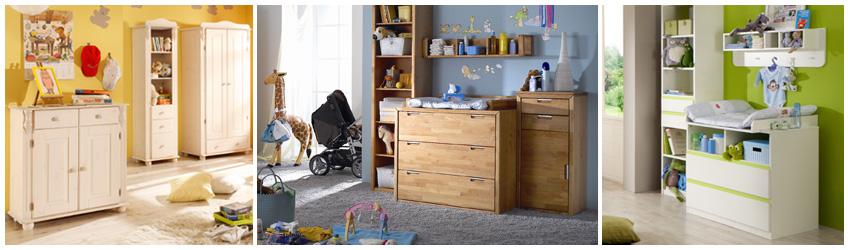 wickelkommoden g nstig online kaufen m bel akut gmbh. Black Bedroom Furniture Sets. Home Design Ideas