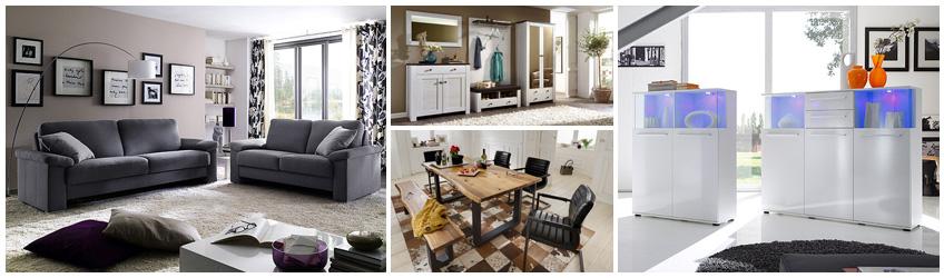 wohnzimmerm bel g nstig online kaufen m bel akut gmbh. Black Bedroom Furniture Sets. Home Design Ideas