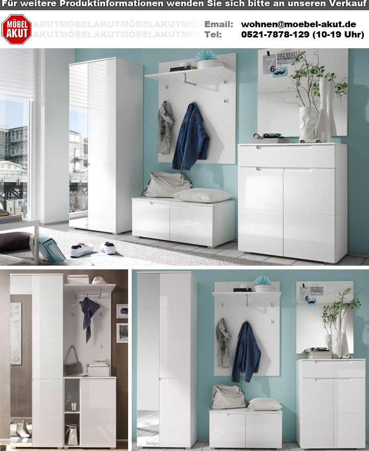 garderobe kompakt latest with garderobe kompakt stunning garderobe como with garderobe kompakt. Black Bedroom Furniture Sets. Home Design Ideas