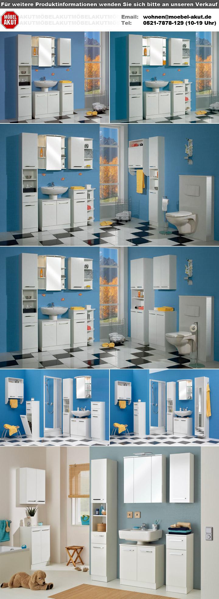 Ungewöhnlich Büromöbel Trier Bilder - Das Beste Architekturbild ...
