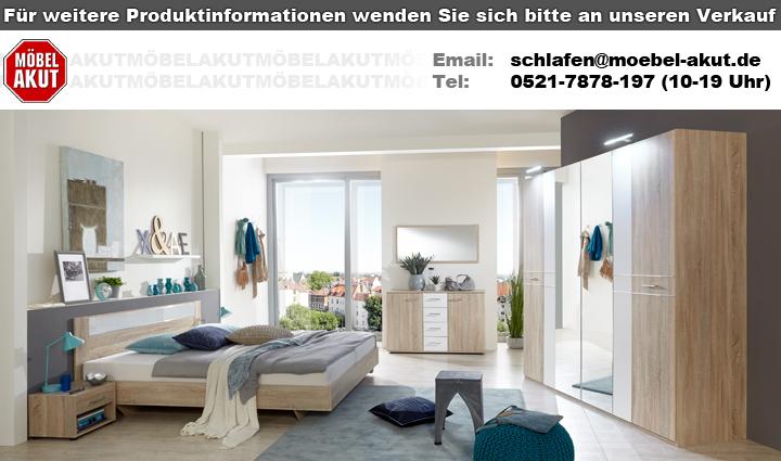 Schlafzimmer Möbel Kraft - Mobel kraft schlafzimmer