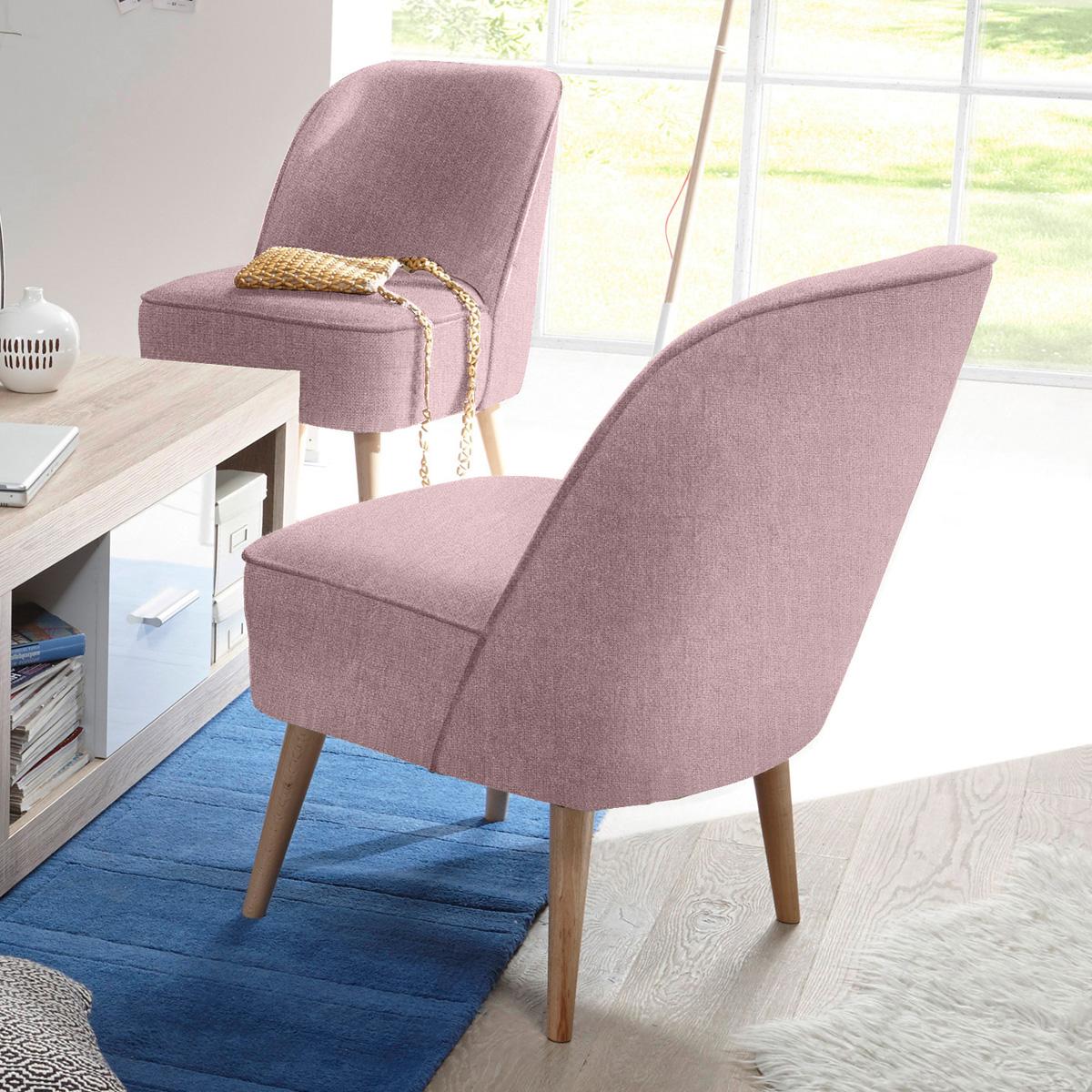 polsterstuhl pino esszimmerstuhl sessel stoff gr n grau. Black Bedroom Furniture Sets. Home Design Ideas