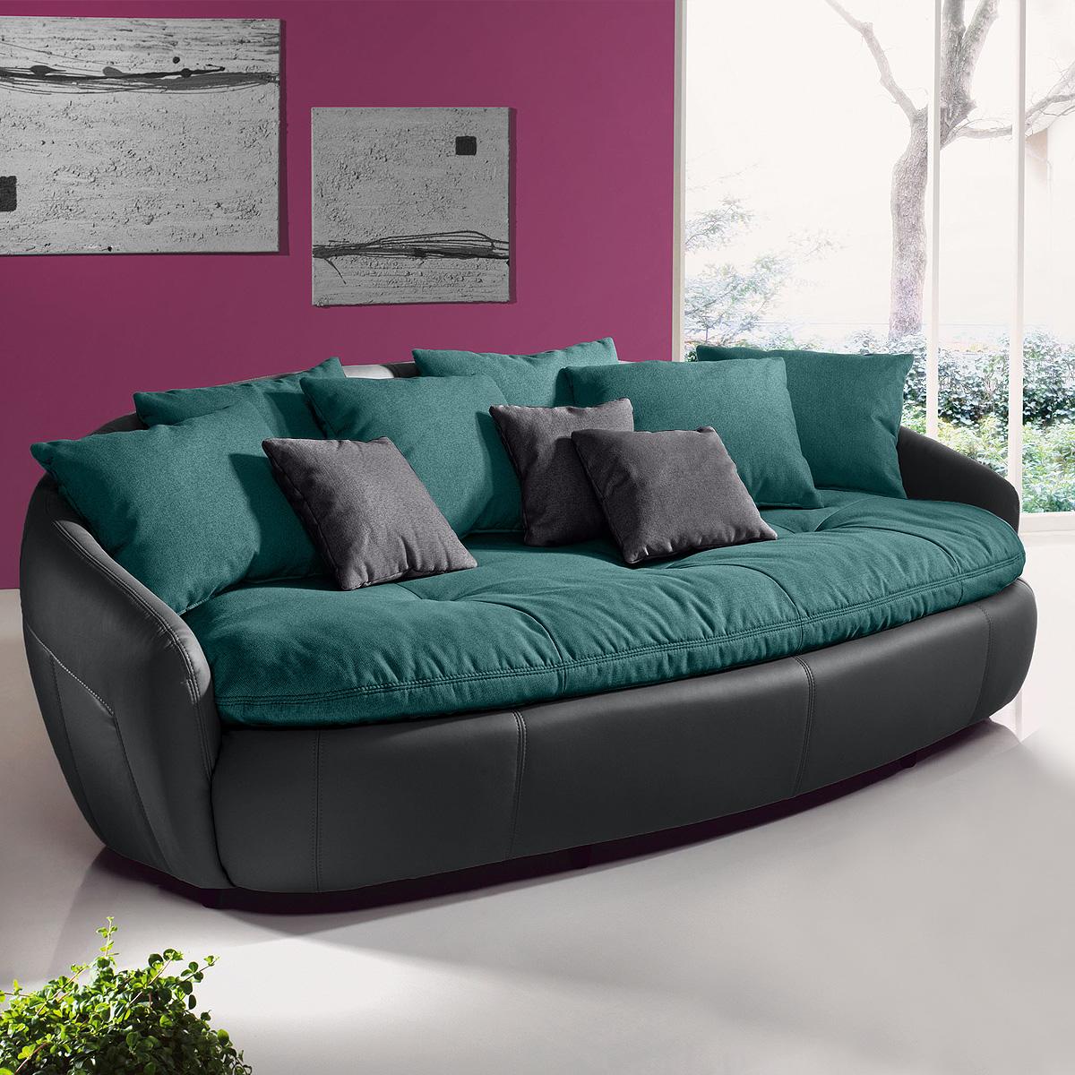 Couch Petrol Best Couch Petrol With Couch Petrol Affordable Ilona