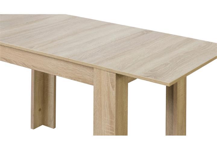 Esstisch Pit Bull Eiche Sägerau Küchentisch Esszimmer Tisch