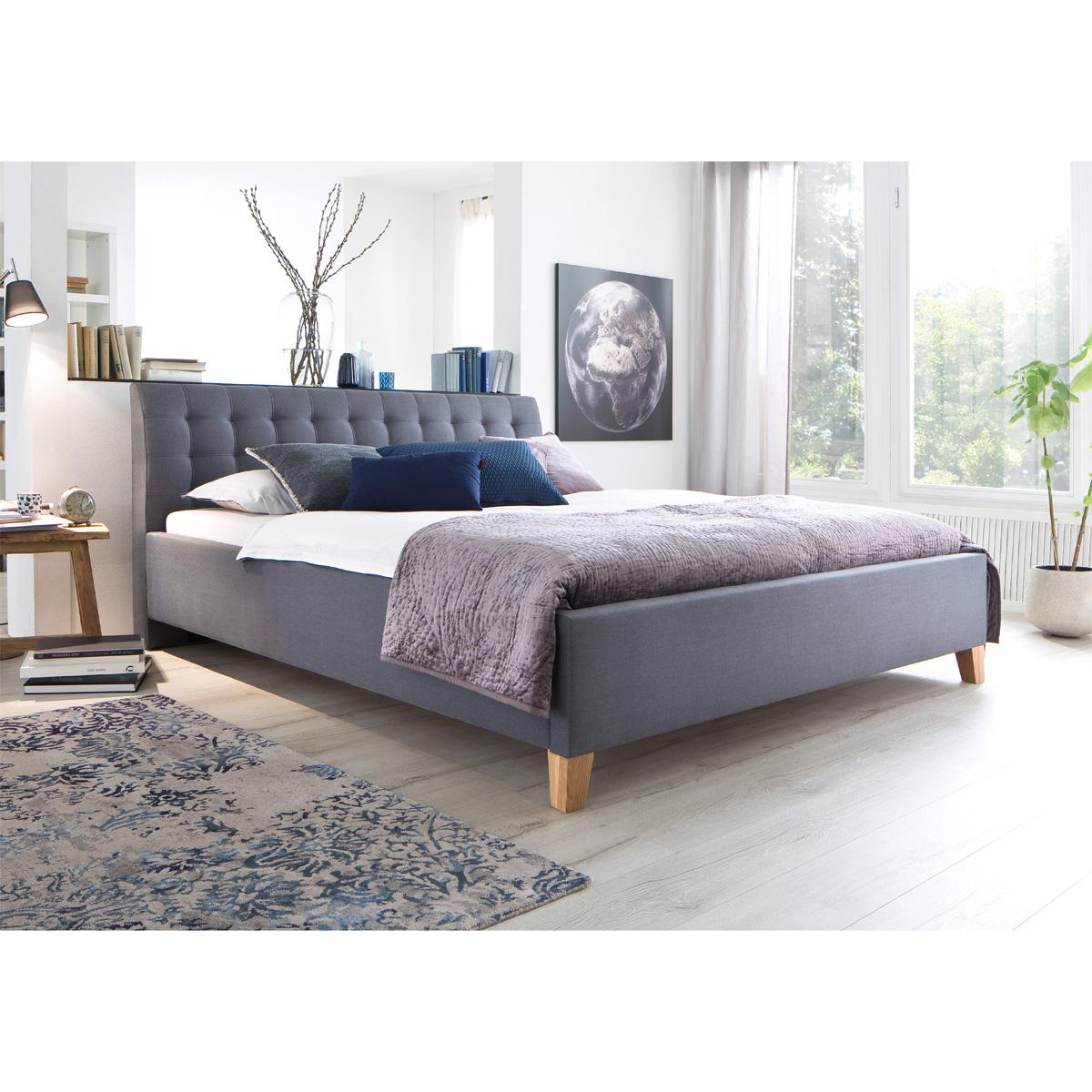 bett 180 cm top betten frisch bett x cm wei led licht streifen mit matratze amp with bett 180. Black Bedroom Furniture Sets. Home Design Ideas