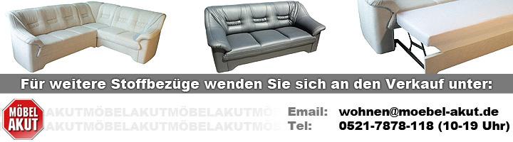 ecksofa milano eckgarnitur wohnlandschaft in beige inkl schlaffunktion 261x212 bielefeld. Black Bedroom Furniture Sets. Home Design Ideas