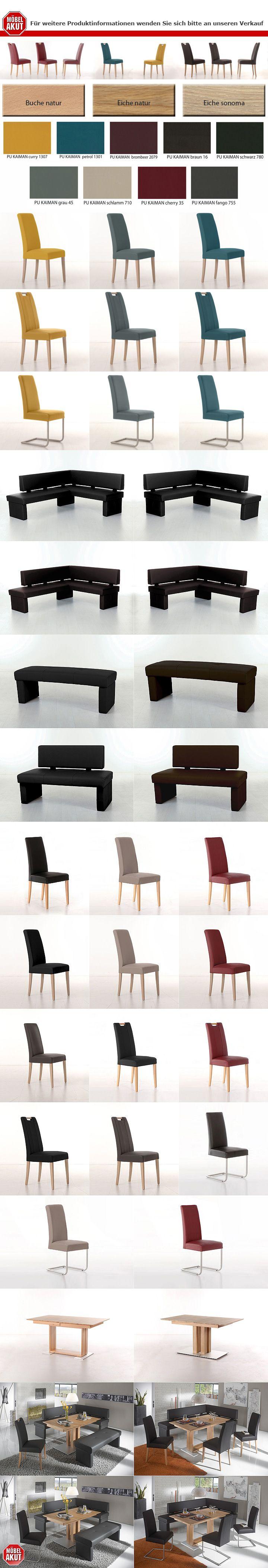 schwingstuhl samiro 3 schlamm und edelstahl. Black Bedroom Furniture Sets. Home Design Ideas