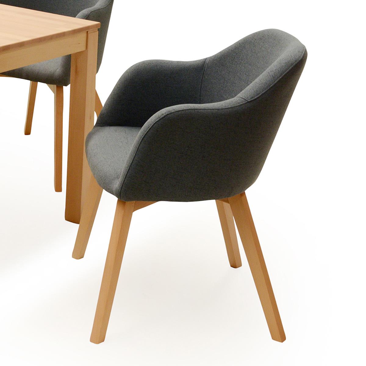 sessel als stuhl williamflooring. Black Bedroom Furniture Sets. Home Design Ideas