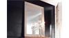 Spiegel BODDE Landhausmöbel Kiefer massiv