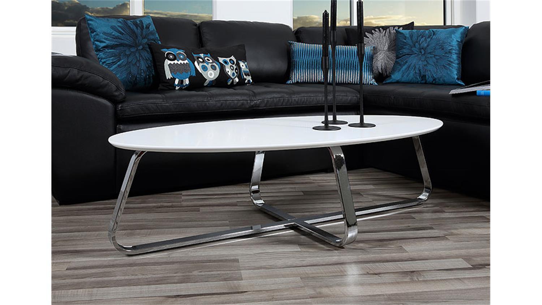 couchtisch wei gnstig kaufen affordable einzigartig couchtisch wei oval hochglanz couchtisch. Black Bedroom Furniture Sets. Home Design Ideas
