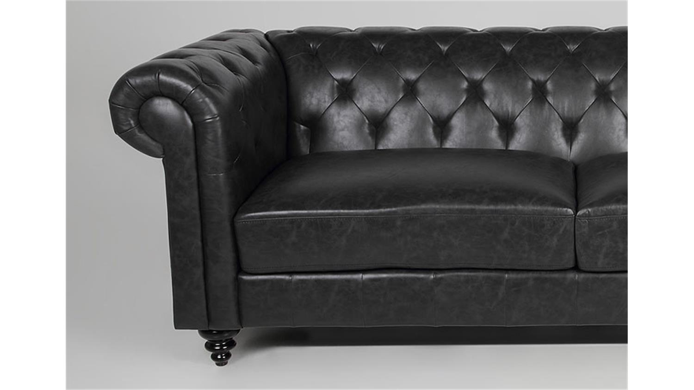 max winzer polstermbel cheap free max winzer sitzer sofa melina im retrolook mit farbigen. Black Bedroom Furniture Sets. Home Design Ideas