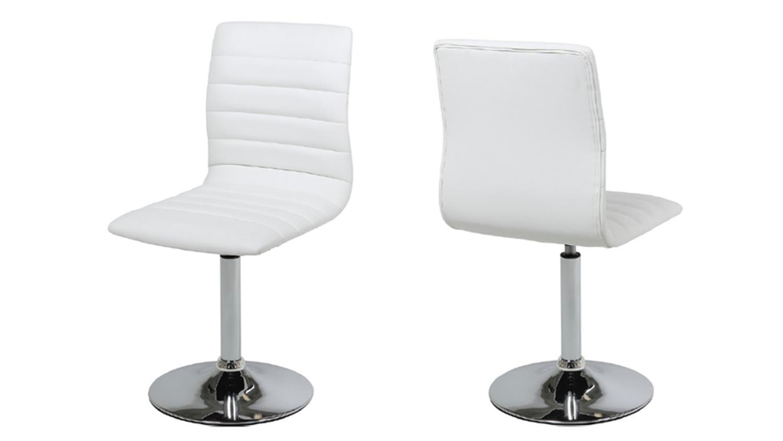 Stühle esszimmer weiß – midir