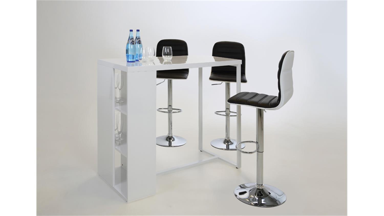bartische holz stunning bartisch industrie holz metall bartisch metall hhe cm with bartische. Black Bedroom Furniture Sets. Home Design Ideas