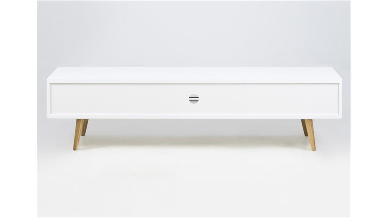 Verzauberkunst Tv Tisch Referenz Von