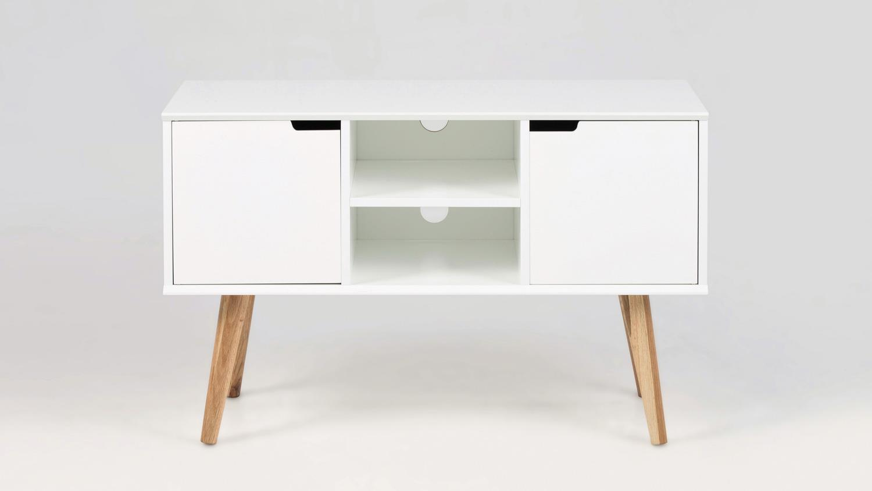 Moderne Zimmerdecken ~ Beste ideen für zuhause design