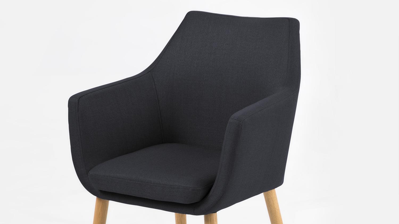 Armsessel Design Stadtischer Raffinesse Inspiriert Tagifyus Design ...