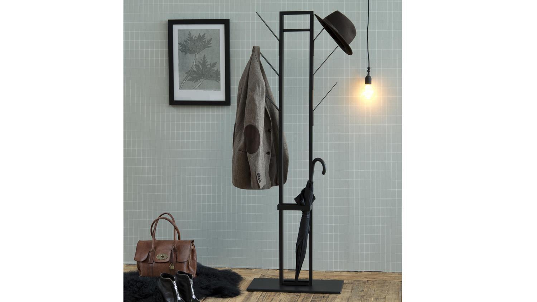 metall lack swalif. Black Bedroom Furniture Sets. Home Design Ideas