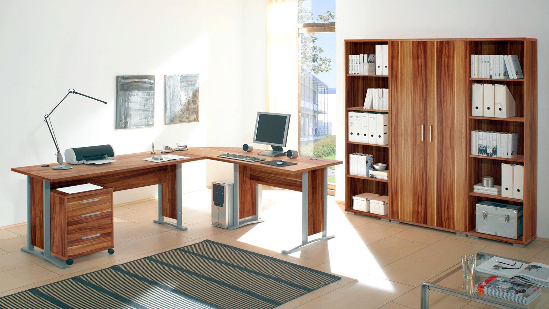 Komplettset - Günstig online kaufen | Möbel Akut GmbH