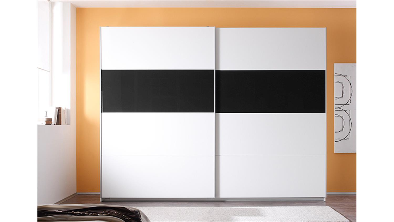 Schlafzimmer Möbel Schwarz: Weiße schlafzimmermöbel 50 stylische ...