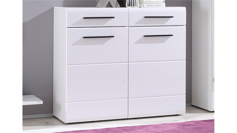 m bel flur garderobe taschen selber machen selber bauen pictures to pin on pinterest. Black Bedroom Furniture Sets. Home Design Ideas
