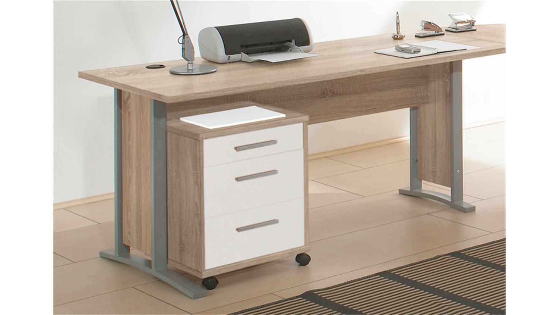 rollcontainer - günstig online kaufen | möbel akut gmbh, Gestaltungsideen
