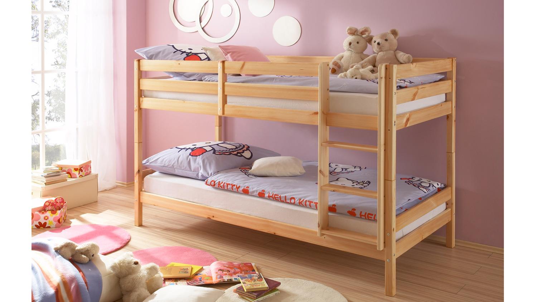 Etagenbett Hochbett Gebraucht : Finden sie das passende hochbett auf moebel akut