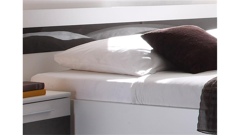 Schlafzimmer schwarz grau – midir