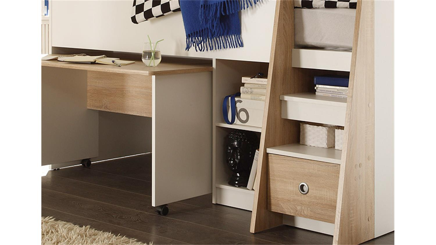 etagen bett with etagen bett great etagen bett with etagen bett perfect calgary etagenbett. Black Bedroom Furniture Sets. Home Design Ideas