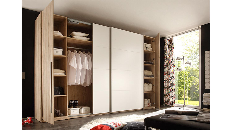 schwebet renschrank match 2 bestseller shop f r m bel und einrichtungen. Black Bedroom Furniture Sets. Home Design Ideas
